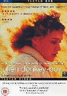 Julien Donkey-Boy - (Tartan Collection)