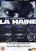 La Haine - (Tartan Collection) (1995)