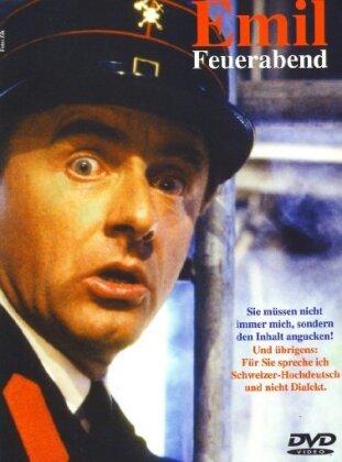 Emil - Feuerabend