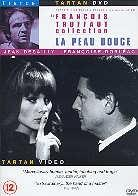 La peau douce - The soft skin (Tartan Collection) (1964)