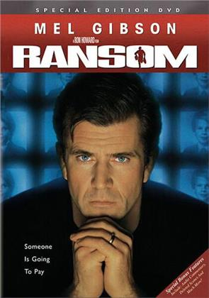 Ransom (1996) (Special Edition)