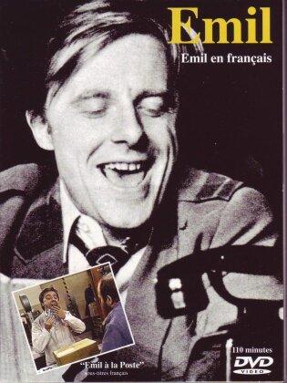 Emil - En français