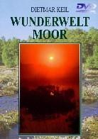 Wunderwelt Moor