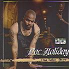 Doc Holliday - Tha Take Over