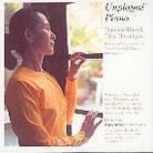 Damien Rice - Unplayed Piano - 2 Track