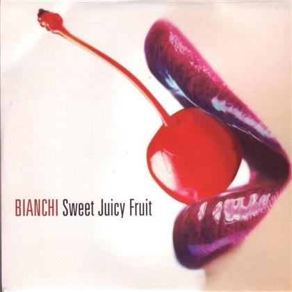 Massimo Giuseppe Bianchi - Sweet Juicy Fruit (Remastered)