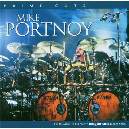 Mike Portnoy - Prime Cuts