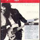 Bruce Springsteen - Born To Run - Papersleeve