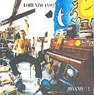 Jovanotti - Lorenzo 1992