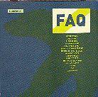 FAQ (OST) - OST