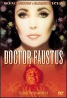 Doctor Faustus (1967)