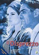 Il disprezzo (1963) (Edizione Speciale, 2 DVD)