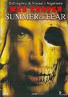 Summer of fear (1978)