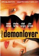 Demonlover (2002) (Unrated, 2 DVDs)