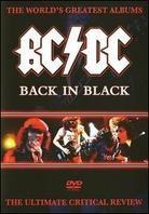 AC/DC - Back in Black