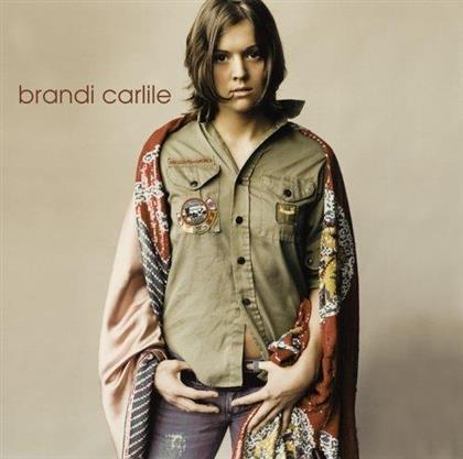 Brandi Carlile - ---