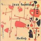 German All Stars - Various Jazzfestival 53