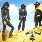 Motörhead - Ace Of Spades - Dual Disc (2 CDs)