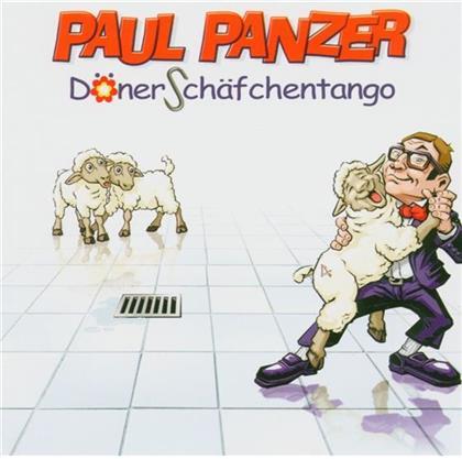 Paul Panzer - Doenerschaefchentango