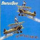 Status Quo - Party Ain't Over Yet - 2Track