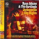 Ryan Adams - Jacksonville..