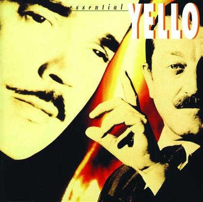 Yello - Essential - Best Of