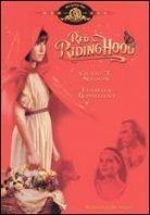 Red riding hood (1988)