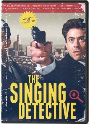 Singing Detective (2003)