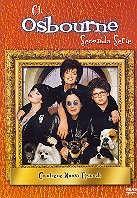 Gli Osbourne - Seconda serie