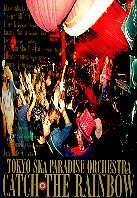 Tokyo Ska Paradise Orchestra - Catch the rainbow