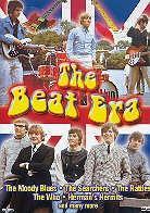 Various Artists - Beat Era