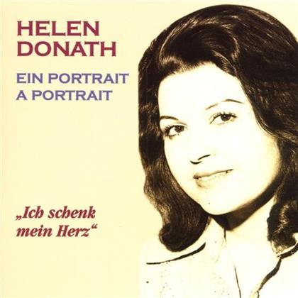Helen Donath & Various - Ein Portrait