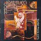 John Patitucci - Heart Of Bass