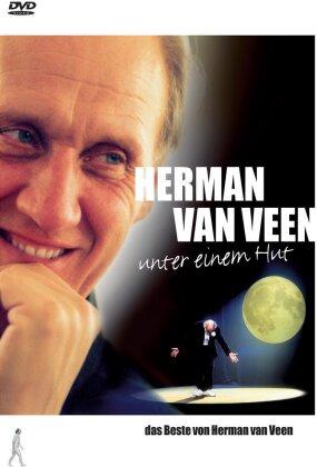 Van Veen Herman - Das Beste - Unter einem Hut