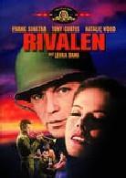 Rivalen (1958)