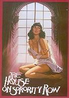 The House On Sorority Row (1983) (Special Edition)