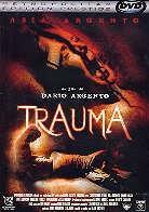 Trauma (1993) (Deluxe Edition)