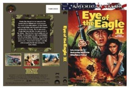 Eye Of Eagle Ii - Inside The Enemy (1988)