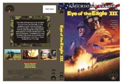 Eye of the Eagle 3 (1990)