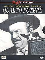Quarto potere (Collector's Edition, 2 DVDs)