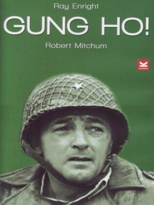 Gung Ho! (1943) (n/b)