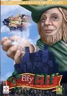 Elfy Elf - Un amico vale un tesoro (1998)