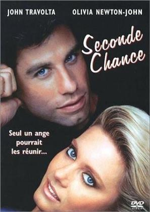 Seconde Chance - Two of a kind (1983)