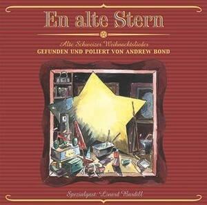 Andrew Bond - En Alte Stern (Remastered)