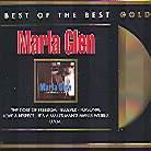 Marla Glen - Best Of - Gold