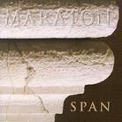 Span - Maraton