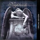 Nightwish - Once (Special Edition, 2 CDs)