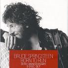 Bruce Springsteen - Born To Run - 30Th Anniversary Box - Us (4 CDs)