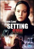 The setting sun (1992) (Director's Cut)