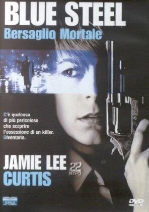 Blue Steel - Bersaglio mortale (1990)